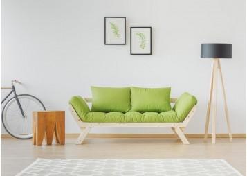 Выбрать удобный диван